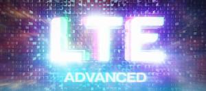 Was ist LTE Advanced?