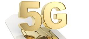 Hundert Mal schneller als LTE: Südkorea plant Milliarden-Investition in 5G-Netze