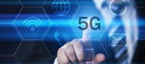 Vodafone beschleunigt LTE-Netzausbau: Ende 2017 LTE Advanced mit 1 Gigabit möglich