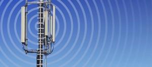 ZTE und CSL demonstrieren LTE mit 300 MBit/s