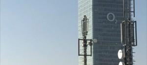 Carrier Aggregation: Vodafone und o2 testen LTE mit 225 MBit/s