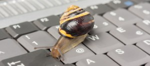 Drosselung: Verbraucherschützer gehen gegen LTE-Tarife der Telekom vor