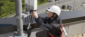 LTE ab sofort auch bei E-Plus nutzbar