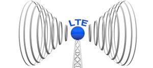 Welche LTE Frequenzen gibt es?