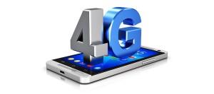 Die 4 besten LTE Tarife fürs Smartphone