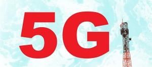 Hat LTE Zukunft?