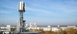 o2: Neue LTE-Offensive und bessere Netzabdeckung durch nationales Roaming mit E-Plus